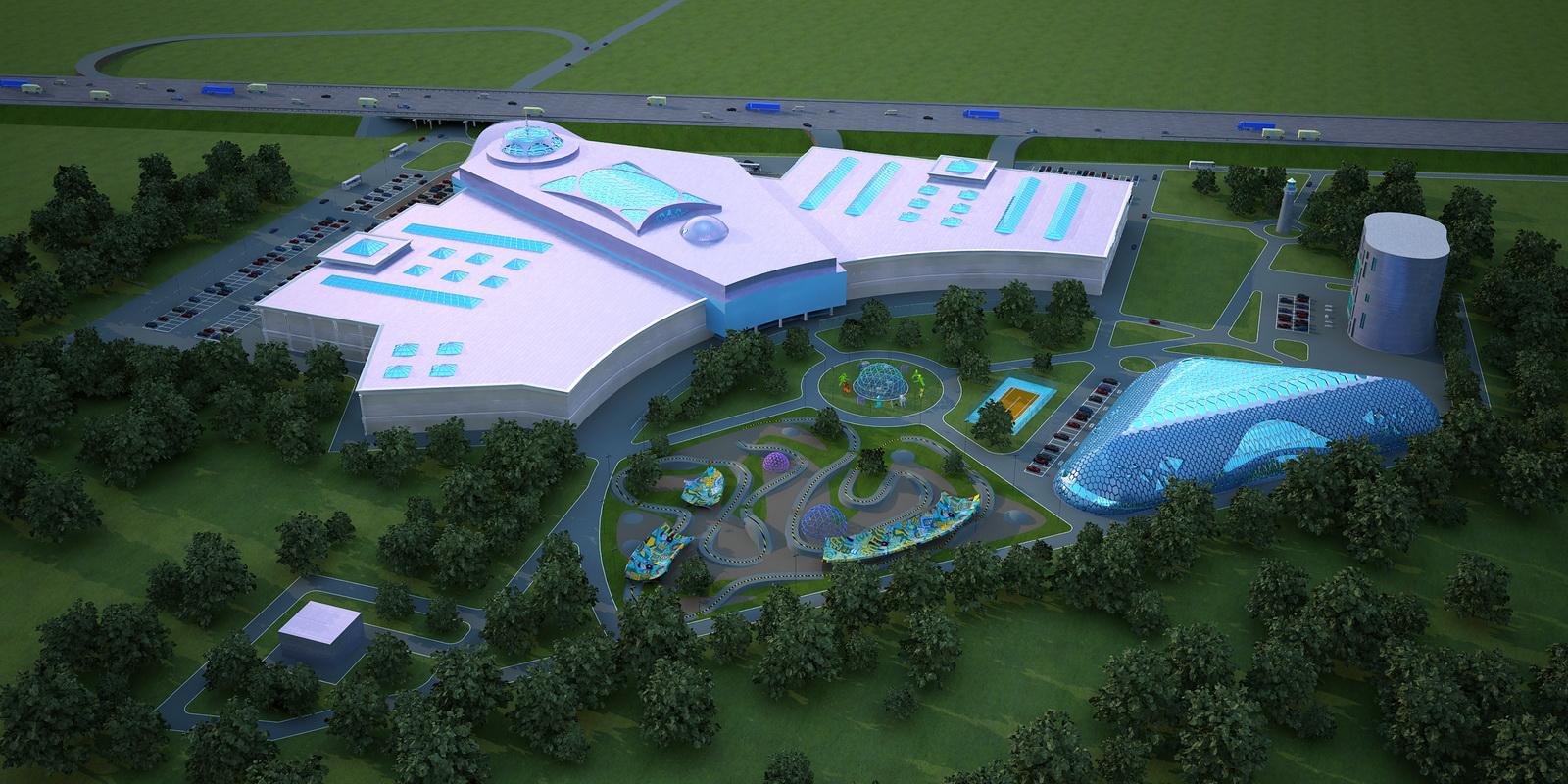 Инвестиционный проект центра здоровья инвестиционный проект строительства зернохранилища