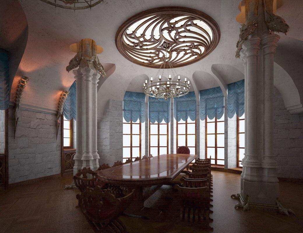 Проекты домов дизайн квартиры дизайн
