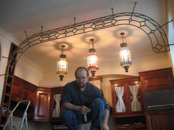 Дизайн квартир услуги дизайнера