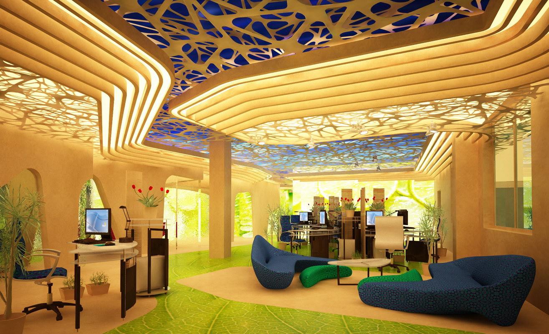 Як повинна бути освітлення зал казино 2009 рік буде роком закриття казино в Санкт-Петербурзі